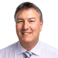 Paul Phillips, Director of Consultancy Services, Assurity Consulting