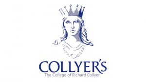 Collyers_College_logolarge.jpg