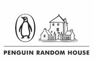 Penguin Random House v2