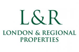 london regional properties 1